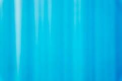 milieux abstraits bleus Photo libre de droits