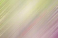 Milieux abstraits d'art Image libre de droits