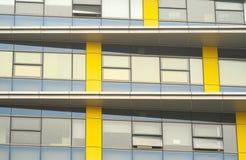 Milieux abstraits de bureau Windows image stock