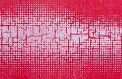 Milieux - décor fané photo libre de droits