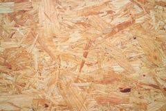 Milieux de boîte en bois/texture Photo stock