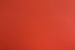 Milieux de la texture en cuir Photo libre de droits