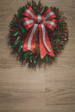 Milieux de Noël Images stock