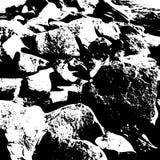 Milieux 7 de texture Photos stock