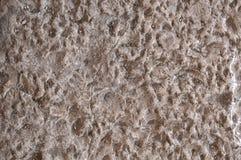 Milieux de texture de couches de surface de gravier, texture 1 Photographie stock