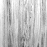 Milieux en bois Photographie stock libre de droits