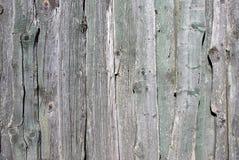 Milieux en bois de planche Images libres de droits