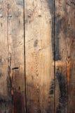 Milieux en bois naturels Photos stock