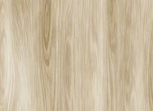 Milieux en bois naturels de texture de plancher Photos libres de droits