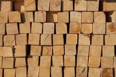 Milieux en bois, texturisés Image libre de droits