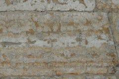 Milieux et concept de textures - plan rapproché de mur en béton photo stock