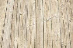 milieux et concept en bois de texture image libre de droits