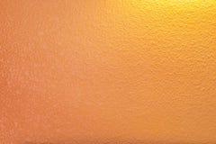 Milieux et textures de ciment de mur Images libres de droits