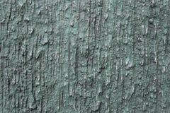 Milieux et textures de ciment de mur Photos libres de droits