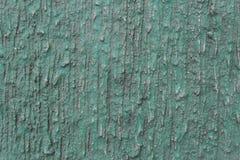 Milieux et textures de ciment de mur Image libre de droits