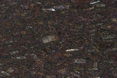 Milieux et textures en pierre naturels Image libre de droits