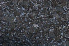 Milieux et textures en pierre naturels Images stock