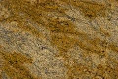 Milieux et textures en pierre naturels Photo libre de droits