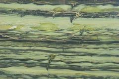 Milieux et textures en pierre naturels Images libres de droits
