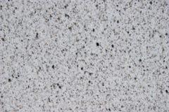 Milieux et textures en pierre naturels Photo stock