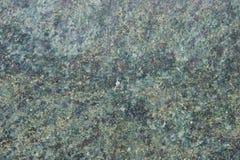 Milieux et textures en pierre naturels Photos libres de droits