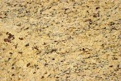 Milieux et textures en pierre naturels Photographie stock libre de droits