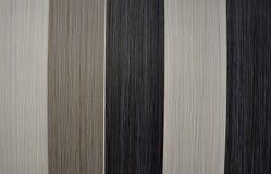 Milieux noirs, bruns, gris Photographie stock libre de droits