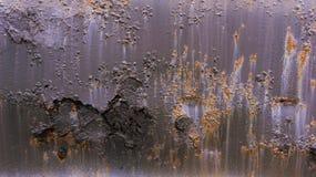 milieux textures Photo stock