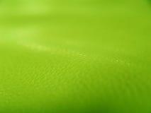 Milieux - vêtements verts Photographie stock