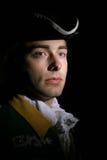 militär romantisk service fotografering för bildbyråer