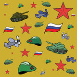 militärisch Lizenzfreie Stockbilder
