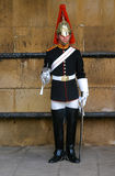 militair Royalty-vrije Stock Afbeelding