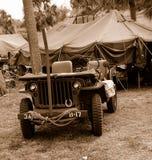 Militaire Photos stock