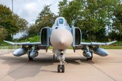 militaire bommenwerpers straalvliegtuigen stock fotografie