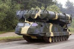 Militaire uitrusting Royalty-vrije Stock Afbeeldingen
