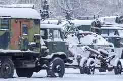 Militar imagen de archivo