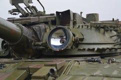 militar fotos de stock royalty free