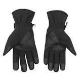 Militarne rękawiczki, taktyczne rękawiczki, ochronne rękawiczki Obrazy Stock