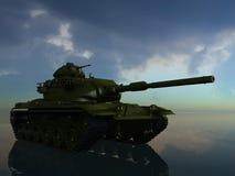 Military Stock Image