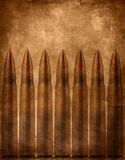 Military background Royalty Free Stock Photo