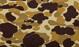 Military camouflage background Royalty Free Stock Photos