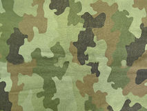 Military camouflage desing. Stock Images