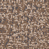 Military camouflage seamless pattern. Stock Photos