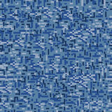 Military camouflage seamless pattern. Stock Image