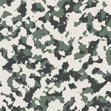 Military camouflage texture background Royalty Free Stock Image