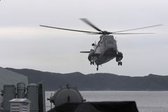 Free Military Chopper Stock Photography - 9451932