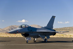 Military Fighter Jet Stock Images