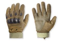 Military gloves, tactical gloves,protective gloves,wrist