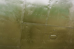 Military green texture Royalty Free Stock Photo