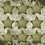 Military Grunge background Royalty Free Stock Photography